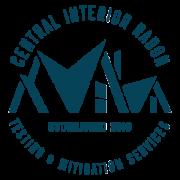 Central Interior Radon Testing and Mitigation Services